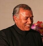 Dr Abu Sufyan Islahi