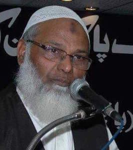Dr Aziz Ahsan