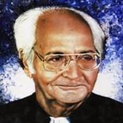 Mehshar Badayuni