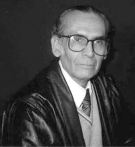 Shabnam Rumani